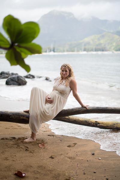 Kauai maternity photography-41.jpg
