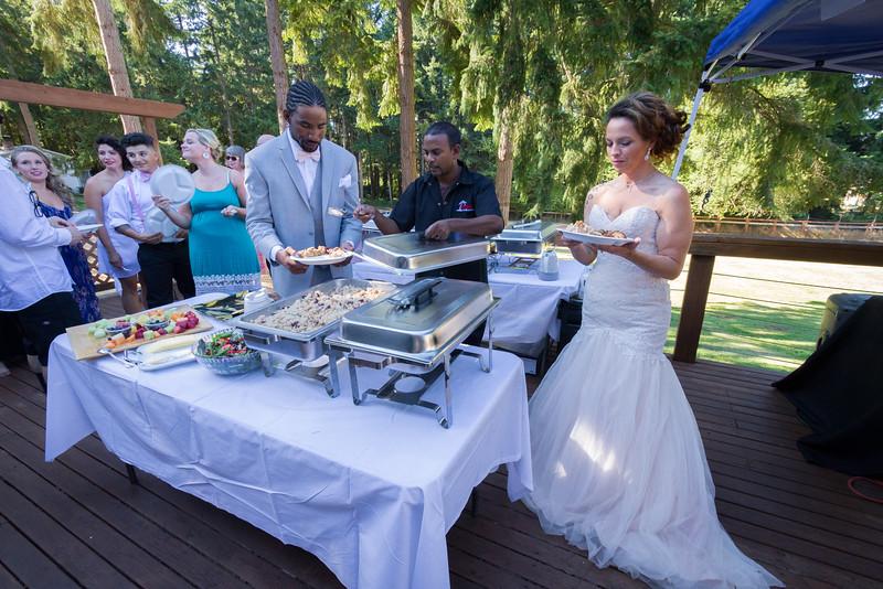 ALoraePhotography_Kristy&Bennie_Wedding_20150718_557.jpg