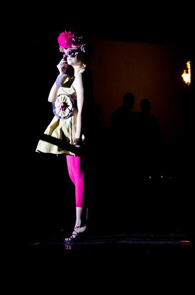 StudioAsap-Couture 2011-160.JPG