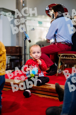 © Bach to Baby 2019_Alejandro Tamagno_Sydenham_2019-12-04 013.jpg
