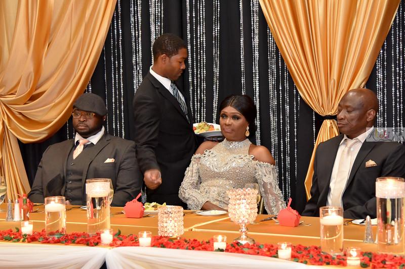 Olawumi's 50th birthday 1377.jpg