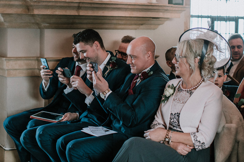 The Wedding of Cassie and Tom - 229.jpg