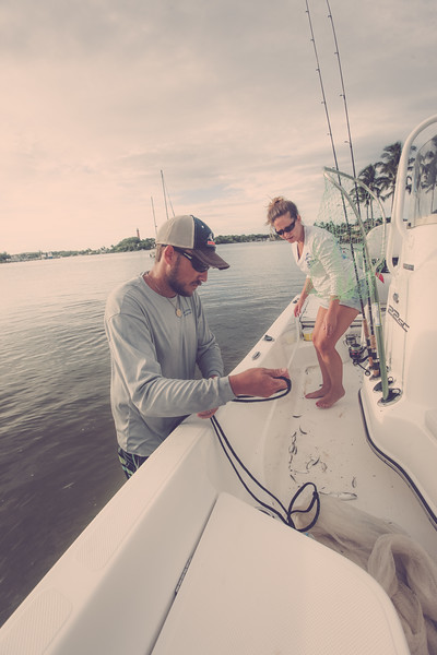 Taylor & Catherine Jupiter Florida