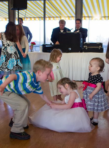 20130413-Lydia & Tom Wedding Reception-9407.jpg