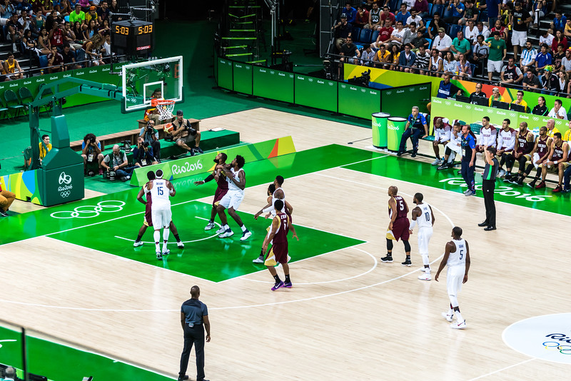 Rio-Olympic-Games-2016-by-Zellao-160808-04459.jpg
