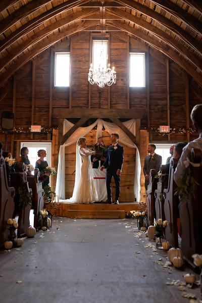 Blake Wedding-956.jpg