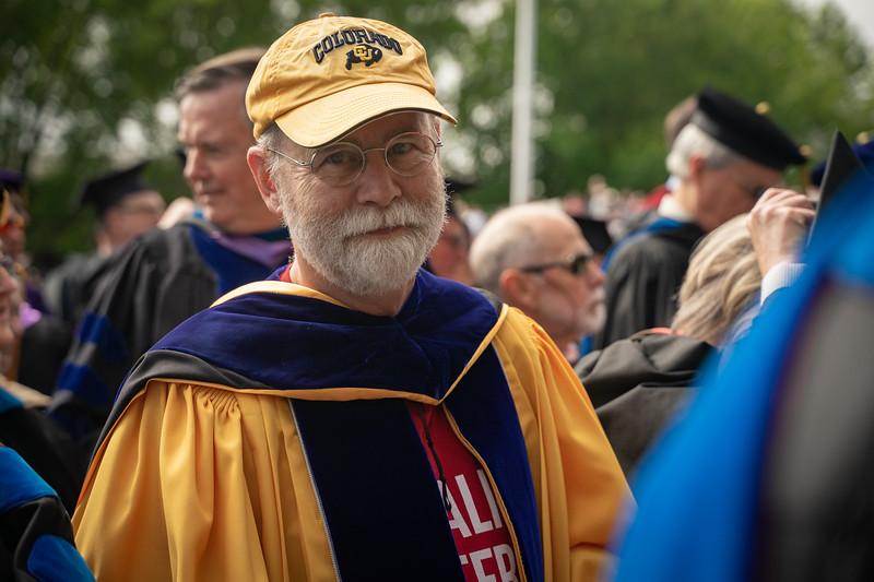 1905_26_graduation_pickhardt-05067.jpg