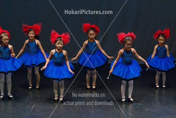 12. Marina Ballet Arts (2)