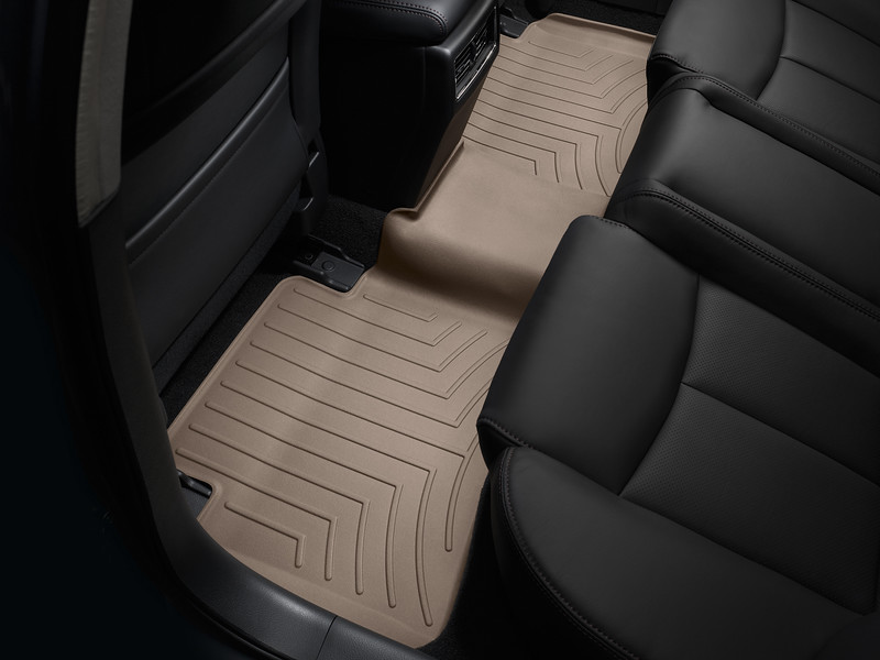 451712 Maxima 2012 Nissan.jpg