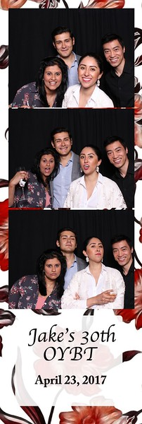 Boothie-Photobooth-DC-Jake30-C-56.jpg