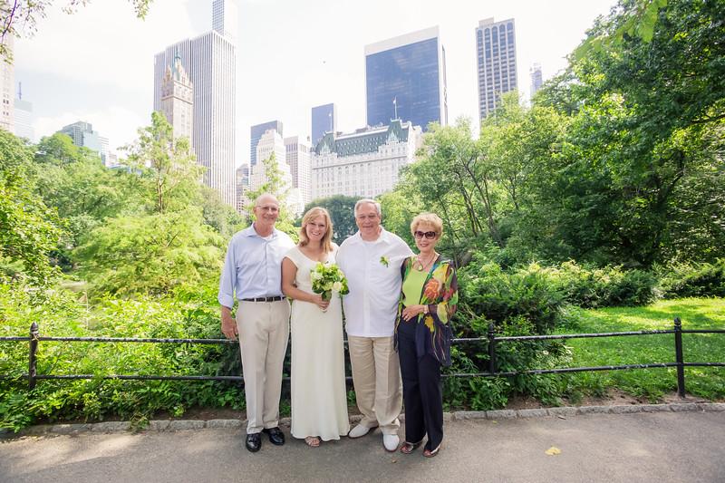 Central Park Wedding - Lori & Russell-83.jpg