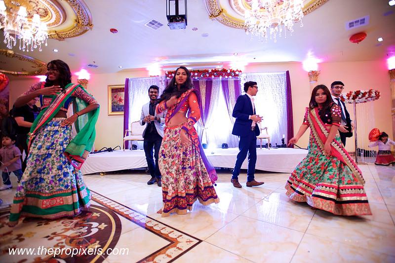 Sumera-Wedding-2015-12-01492.JPG