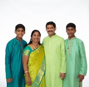 2019 Ganesh