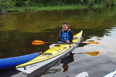 Loch Lomond 05.07.15