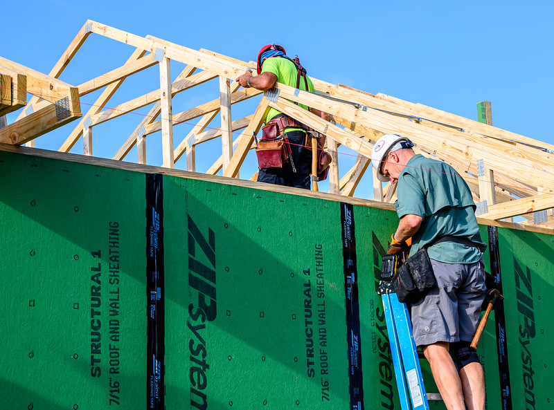 Don Rueter - Habitat Truss Raising-12.jpg