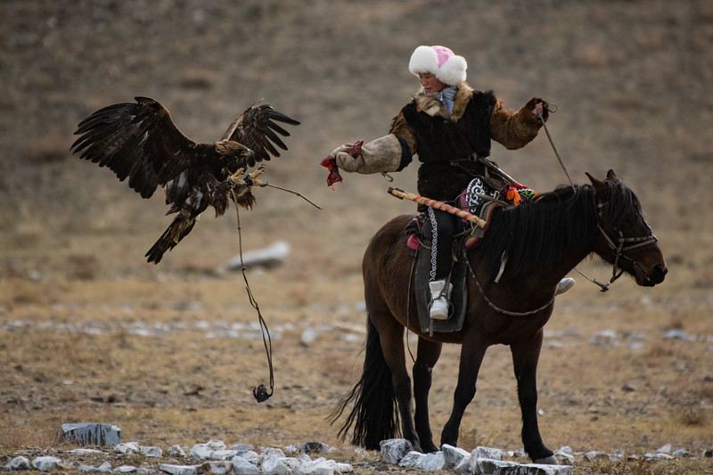 Mongolia10312.jpg
