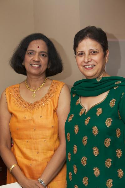 Le Cape Weddings - Indian Wedding - Day One Mehndi - Megan and Karthik  815.jpg