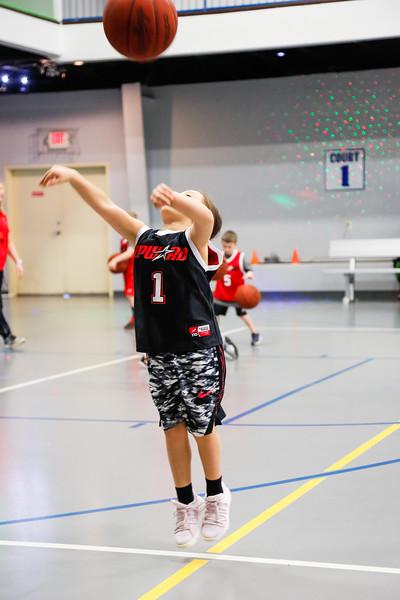 Upward Action Shots K-4th grade (71).jpg