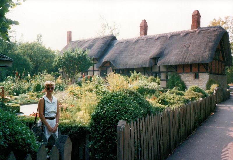 1990_August_Scotland _0022_a.jpg