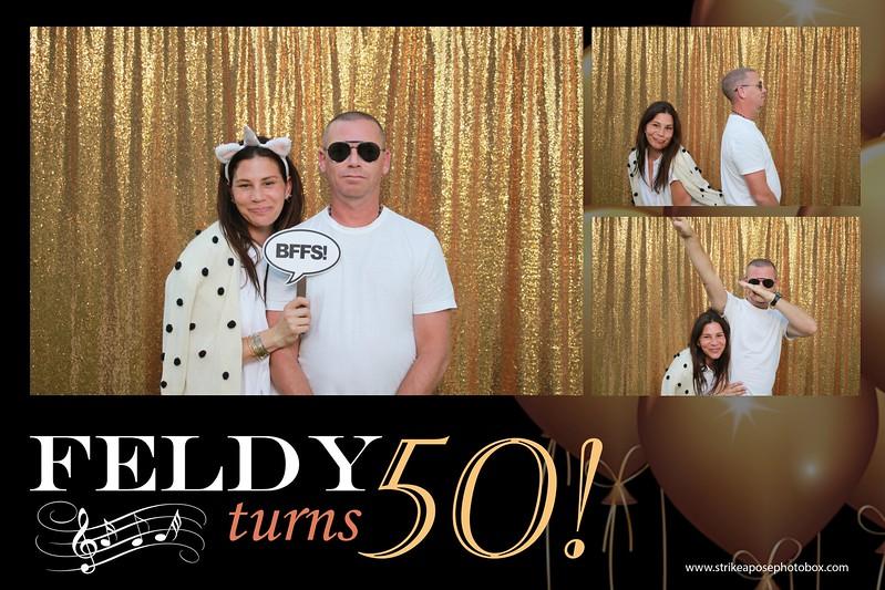 Feldy's_5oth_bday_Prints (12).jpg