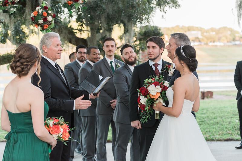ELP0125 Alyssa & Harold Orlando wedding 712.jpg