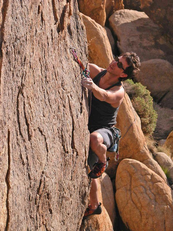 03_03_22 Climbing High Desert 226.jpg