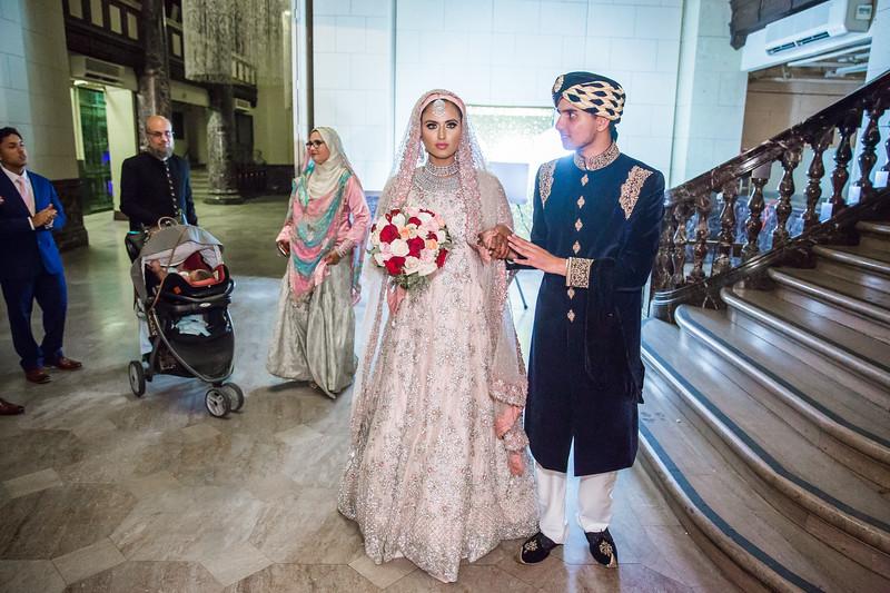 Wedding-1209.jpg