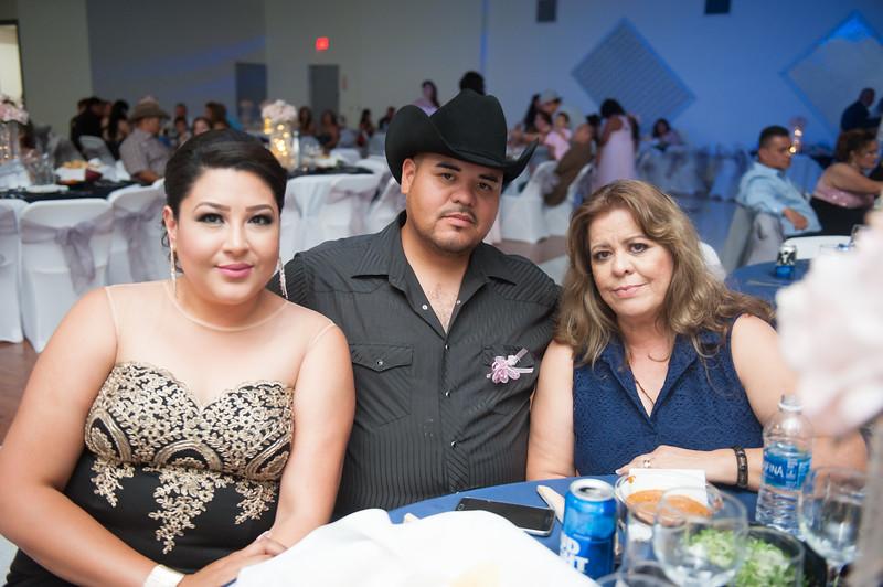 Estefany + Omar wedding photography-742.jpg