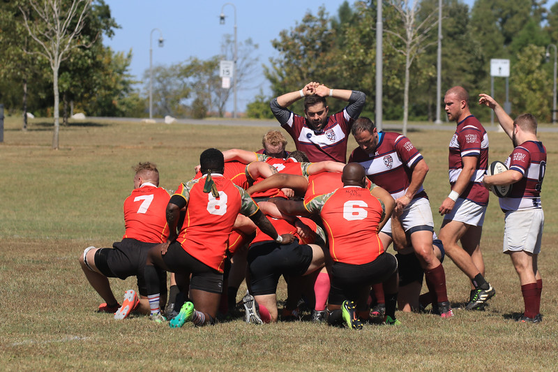 Clarksville Headhunters vs Huntsville Rugby-20.jpg