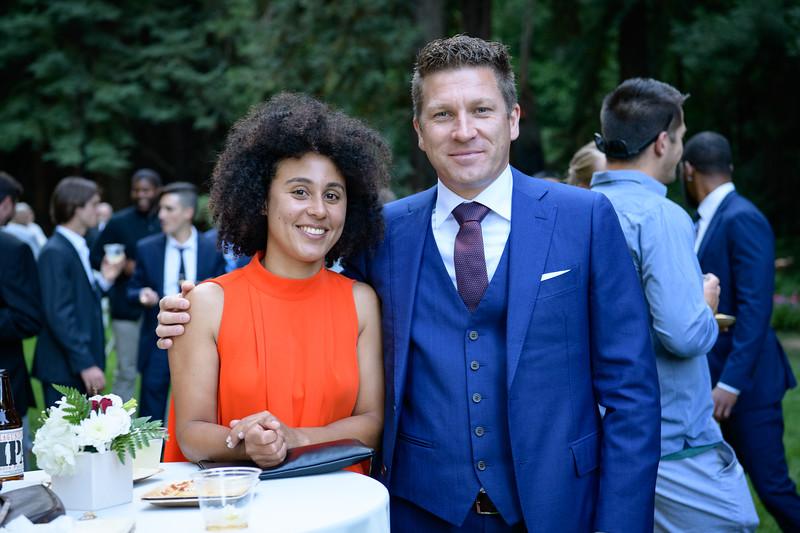 Neelam_and_Matt_Nestldown_Wedding-1486.jpg