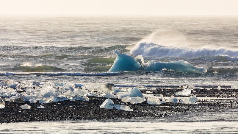 Iceland19_-2246.jpg