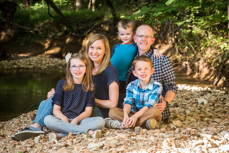 Crouch Family 2018-42.jpg