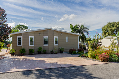 5832 Brightwood Dr., Fort Myers, Fl.