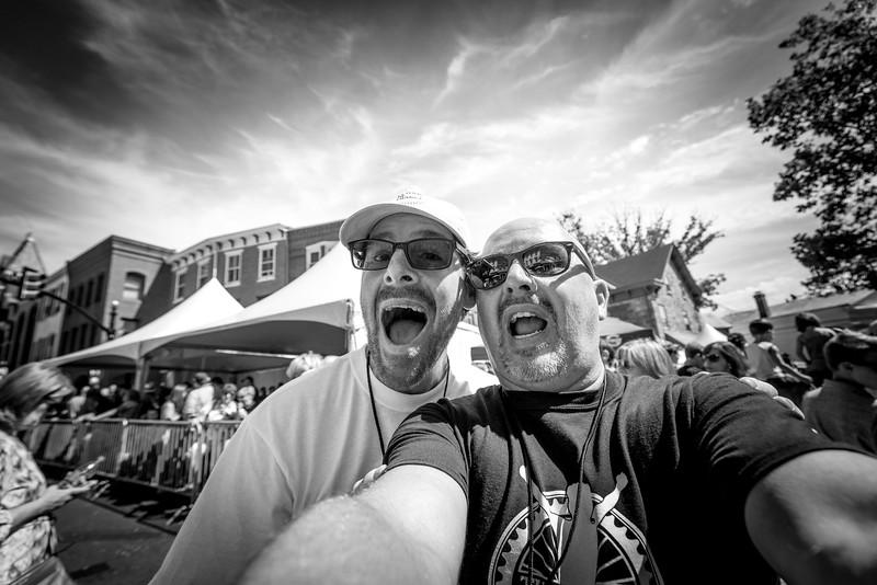 Mike Maney_2016 Thompson Bucks County Classic-661.jpg
