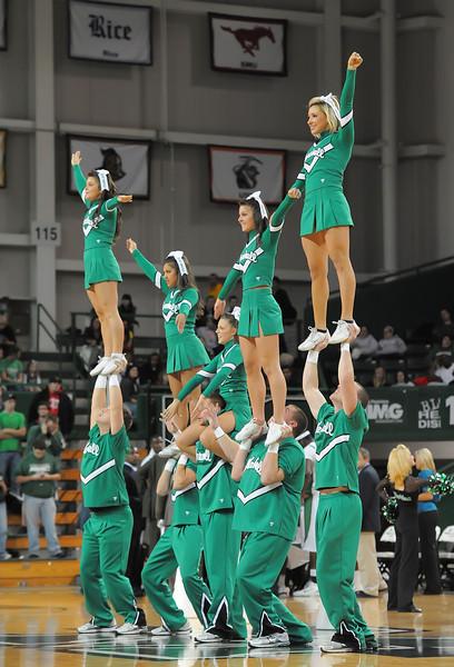 cheerleaders2266.jpg