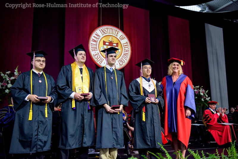 RHIT_Commencement_Day_2018-20084.jpg