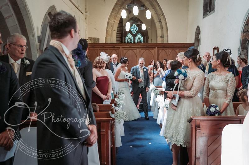 Asha & James-Wedding-By-Oliver-Kershaw-Photography-123156-2.jpg