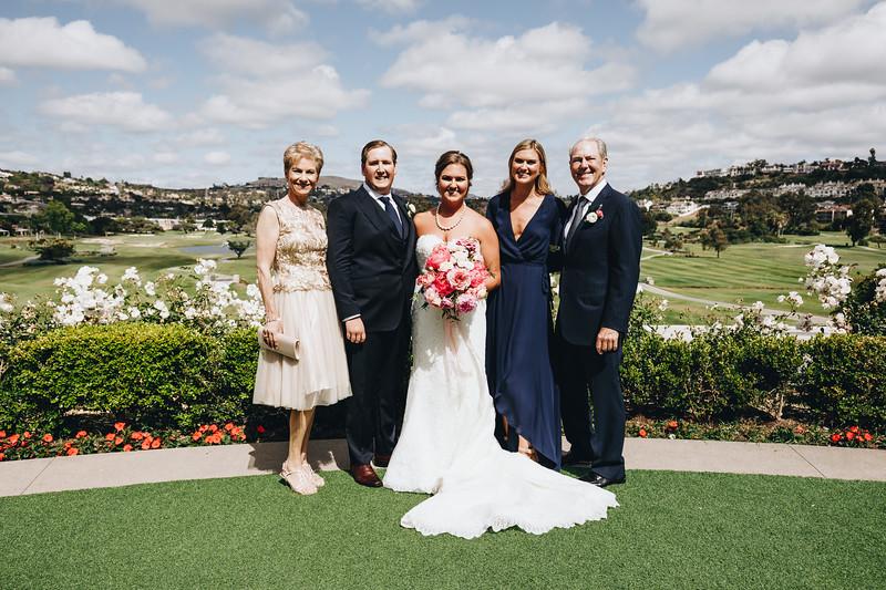 Zieman Wedding (381 of 635).jpg