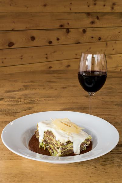 Lasagna - Wine.jpg