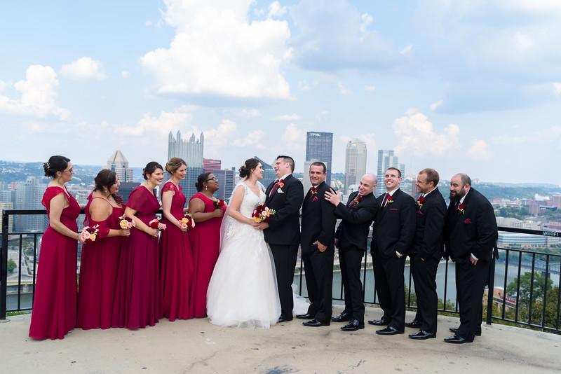 0826-Trybus-Wedding.jpg