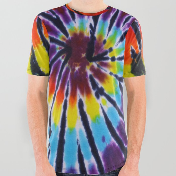 tie-dye-017-all-over-graphic-tees.jpg