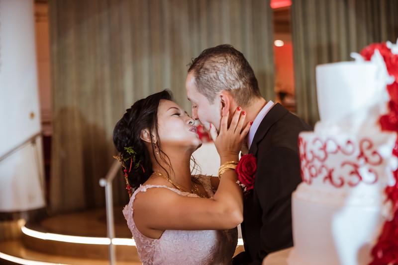 Wedding Full gallery M&J-586.jpg
