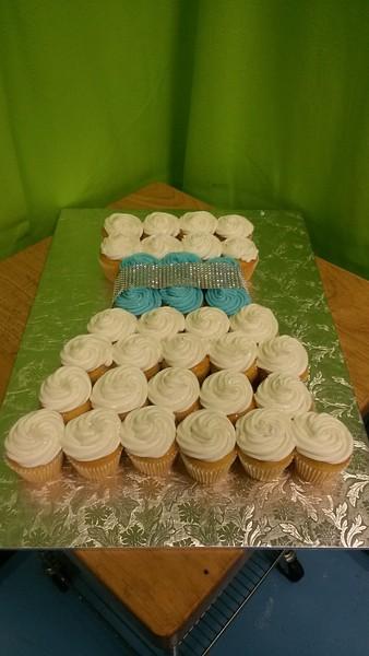 Cupcake (736).jpg