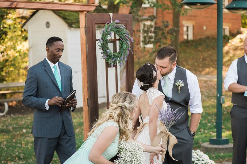 Wright Wedding-453.jpg