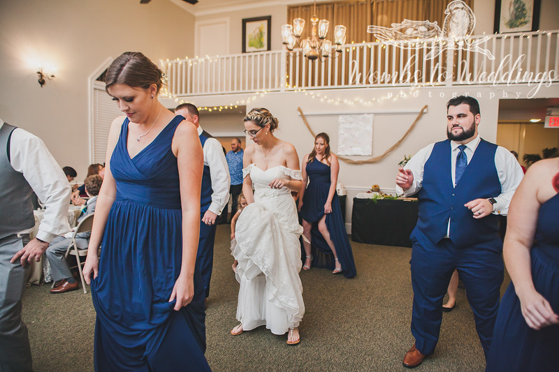Central FL wedding photographer-3-84.jpg