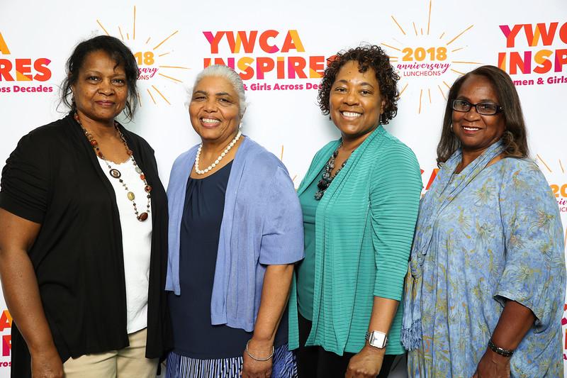 5.19 YWCA King County SR PV (240 of 265).jpg