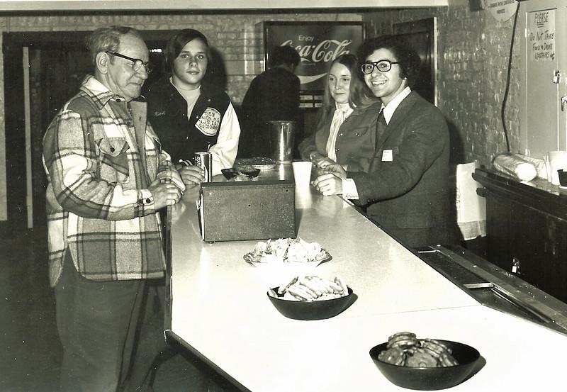 Open House 1973 001.jpg