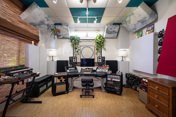 Bram Studio