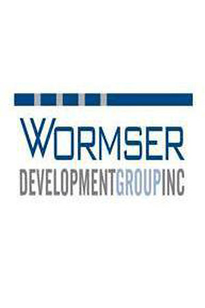 Wormser Development Group