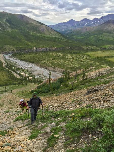 Yukon-Canada-ivavvik-national-park-7.jpg
